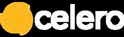 Celero commerce - Alternate white-1