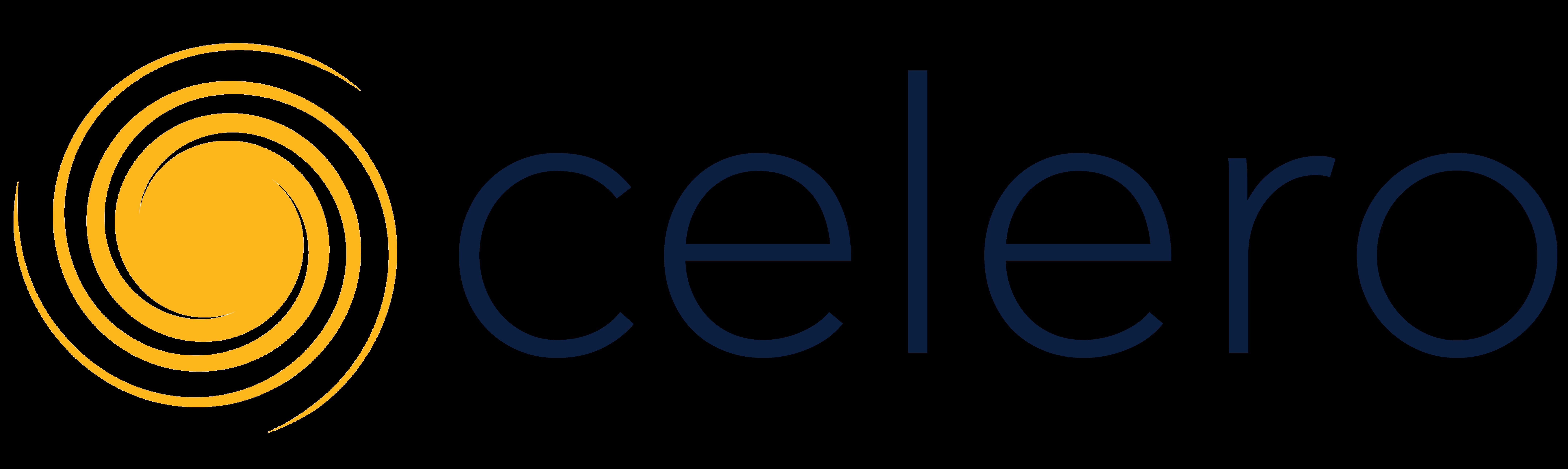 Celero commerce - Alternate-1