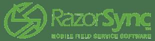 RazorSync_Color_Logo_MFSStagline - No background-1